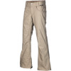 DC Viva Pant - Women's
