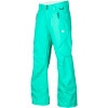 DC Ace 13 Insulated Pant - Women's