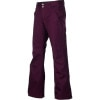 DC Contour Pant - Women's