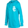 DC Bachelorette Pullover Hoodie - Women's