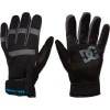 DC Antuco Glove - Men's
