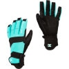 DC Mizu Glove - Women