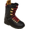 DC Torstein Horgmo Terrain Boa Snowboard Boot - Men's