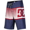 DC Lyman Board Short - Men's