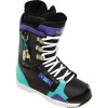 DC Misty Snowboard Boot - Women's