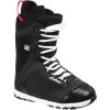 DC Karma Snowboard Boot - Women's