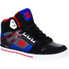 DC Spartan HI WC SE Skate Shoe - Men's