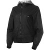 DC Micah Jacket - Women's