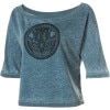 DC Yuma Pullover Sweatshirt - Women's