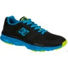 DC Unilite Trainer Shoe - Women's