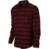 DC Howler Shirt - Long-Sleeve - Men