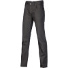DC RD Factory Denim Pant - Men's