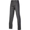DC RD USA Denim Pant - Men's