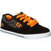 DC Bristol WG Skate Shoe - Boys'