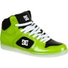 DC Union HI SE Skate Shoe - Men's