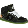 DC KB Union HI SE Skate Shoe - Men's