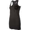 DC Hava Lace Tank Dress - Women's