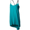 DC Arya Dress - Women's