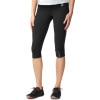 DC Slims Pant - Women's