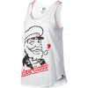 DC Cappin Pressed Tank Top - Women's