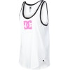 DC Star Seventies Tank Top - Women's