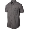 DC Anvil 2 Shirt - Short-Sleeve - Men's