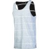 DC Hawkland Tank Top - Men's