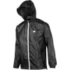 DC Verge Windbreaker Jacket - Men's