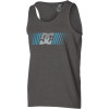 DC Sherman Training Tank Top - Men's