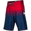 DC Banyan Board Short - Men's