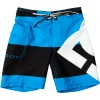 DC Lanai Board Short - Little Boys'