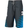 DC Carnivore Board Short - Boys'