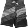 DC Brap Board Short - Little Boys'