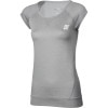 DC Fit Shirt - Sleeveless - Women's