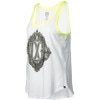 DC Neon Dream Tempest Tank Top - Women's