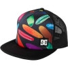 DC Sayulita Trucker Hat