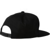 DC Snappy Snapback Hat - Boys' Back
