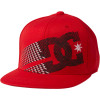DC Groundball Flexfit Hat - Boys'