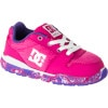 DC Alias Lite Shoe - Toddler Girls'