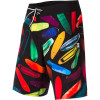 DC Urethane Board Short - Men's