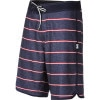DC Admiral Board Short - Men's