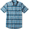 DC Dignan Shirt - Short-Sleeve - Men's