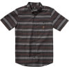 DC Ribes Shirt - Short-Sleeve - Men's