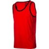 DC County Tank Top - Men's