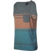 DC Chilton Tank Top - Men's