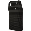 DC Burly Tank Top - Men's