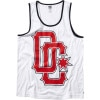 DC Sportal Tank Top - Men's