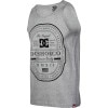 DC RD Lux Label Tank Top - Men's