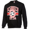 DC RD League Crew Sweatshirt - Men's