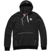 DC RD Staple Full-Zip Sweatshirt - Men's